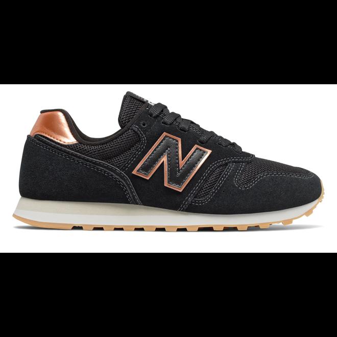 New Balance 373 Sneaker Dames | WL373-CE2 | Sneakerjagers