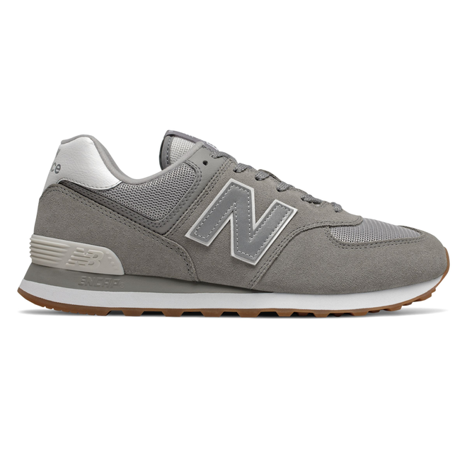 New Balance 574 Sneaker Heren | ML574-SPU | Sneakerjagers