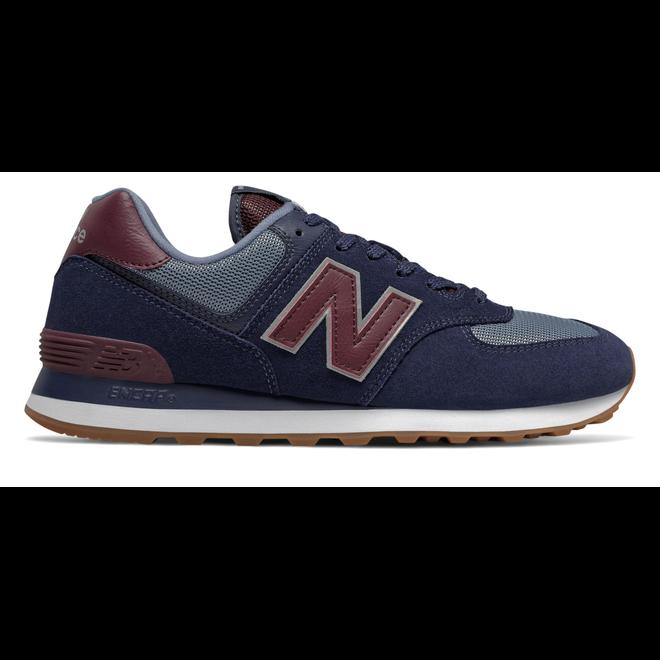 New Balance 574 Sneaker Heren