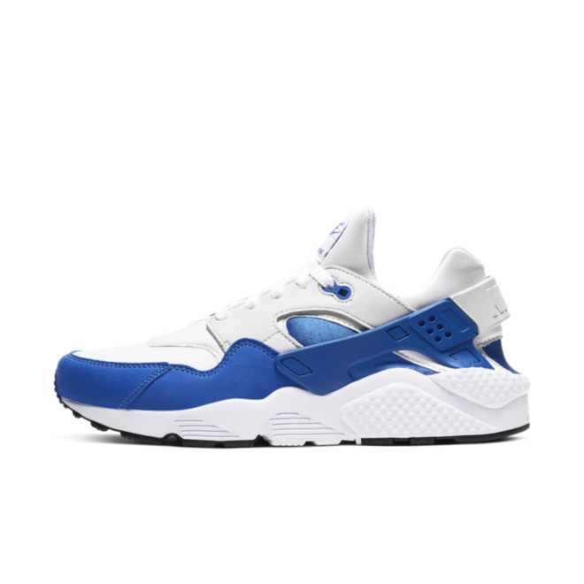 Nike Air Huarache DNA CH.1 Pack 'Air Max 1 - University Blue' AR3864-101