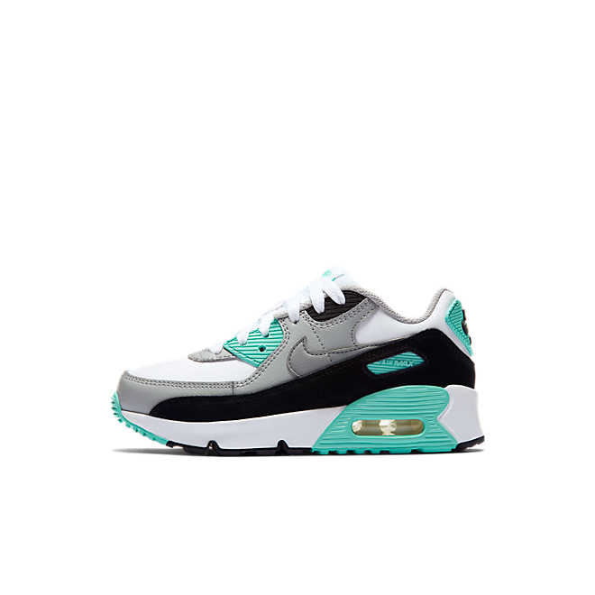 Nike Air Max 90 Kids PS OG 'Turquoise'