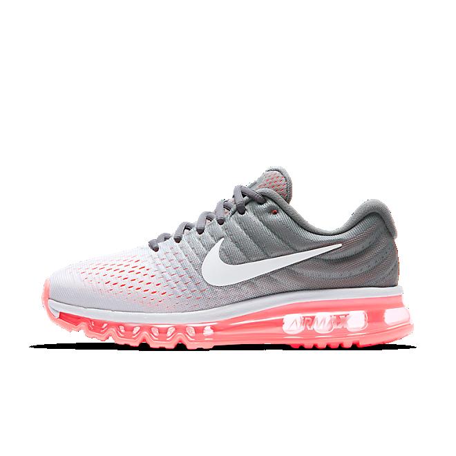 Nike Wmns Air Max 2017