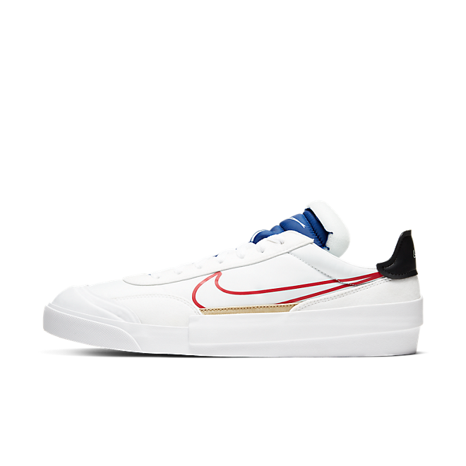 Nike Drop Type HBR | CQ0989 100