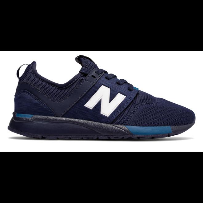 New Balance Kl247