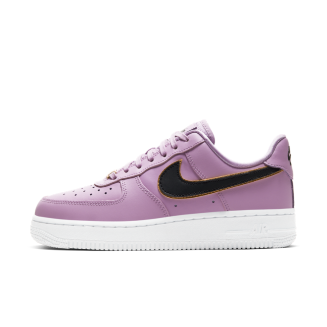 Nike Air Force 1 '07 Essential 'Frosted Plum' AO2132-501