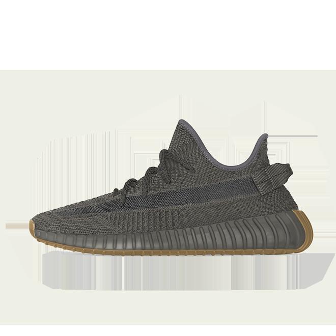 adidas Yeezy Boost 350 V2 'Cinder'