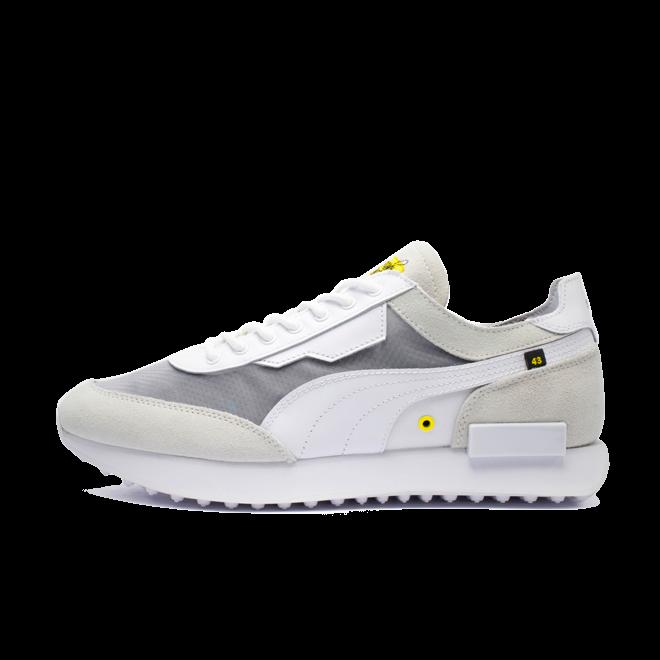 Puma Future Rider | Sneakerjagers