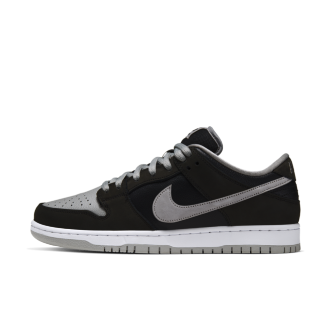 Nike SB Dunk Low J-Pack 'Shadow'