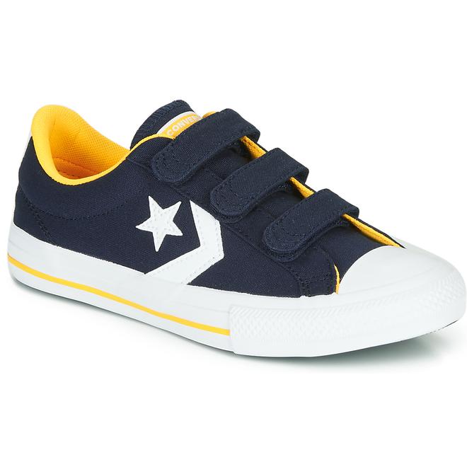 Converse Star Player 3V Varsity Canvas