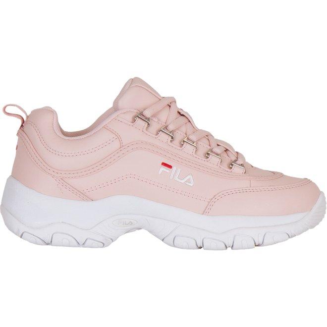Fila Strada Low Sneaker Dames | 1010560-71Y | Sneakerjagers