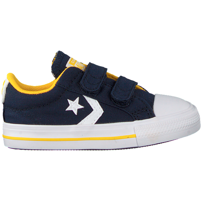Converse Lage Star Player 2v Ox Kids