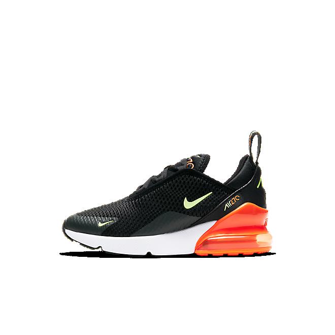 Nike Air Max 270 Kleuter