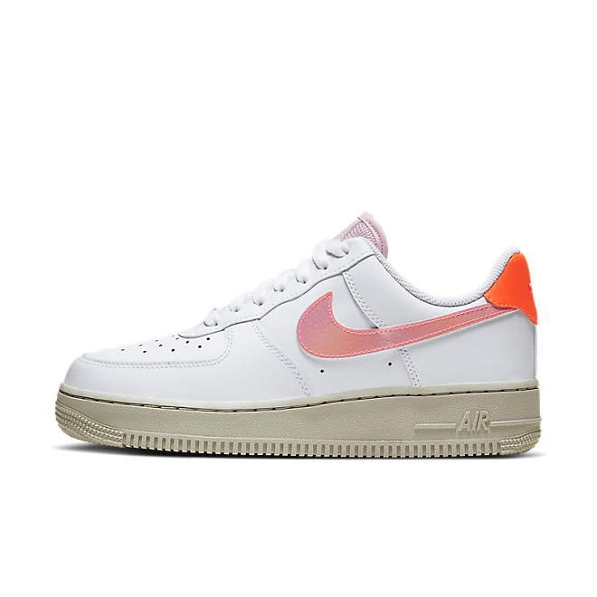 Nike Air Force 1'07 CV3030-100