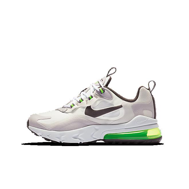Nike Air Max 270 React BQ0103-102