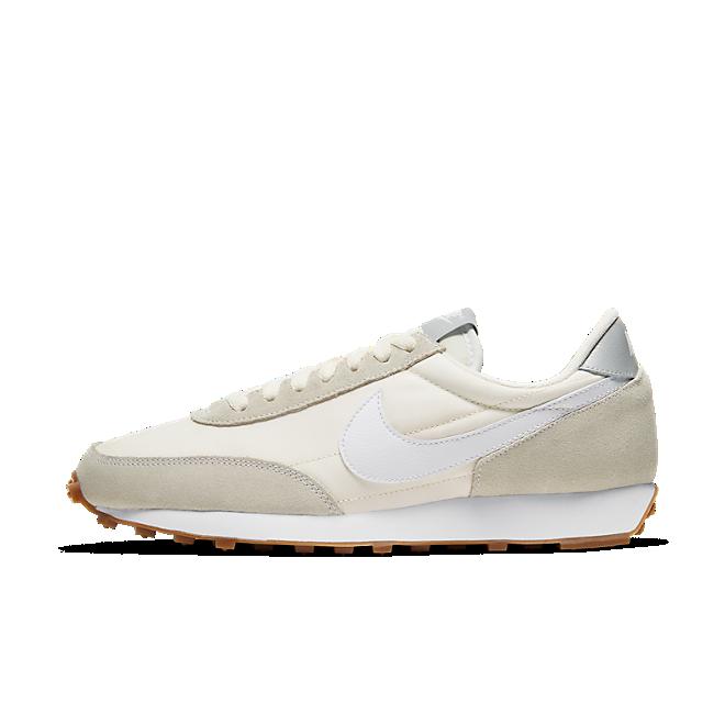 Nike WMNS Daybreak CK2351-101