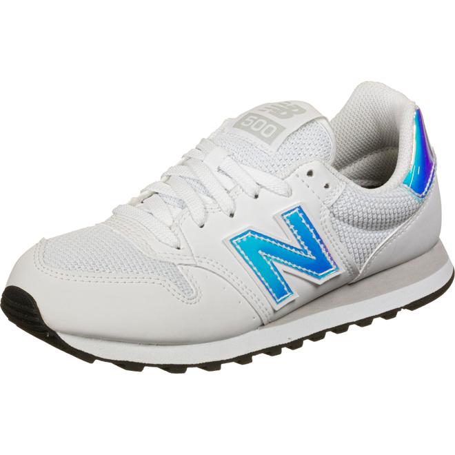 New Balance 500 W
