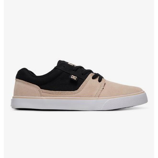 DC Shoes Tonik | 302905TCK | Sneakerjagers