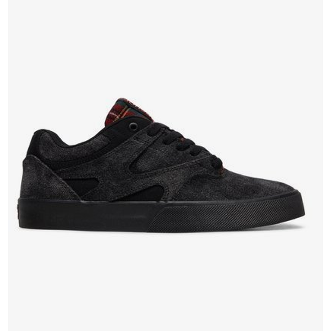 DC Shoes Kalis Vulc TX
