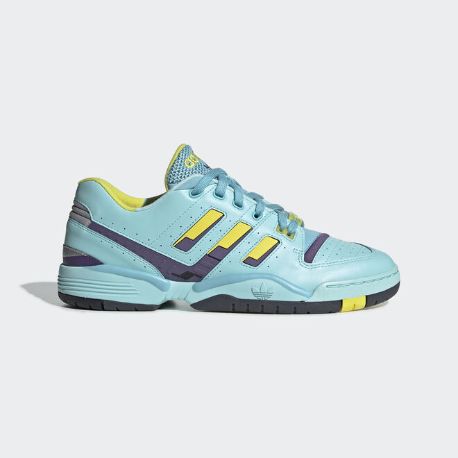 adidas Torsion Comp