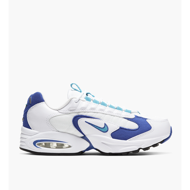 Nike Air Max Triax W White Lagoon