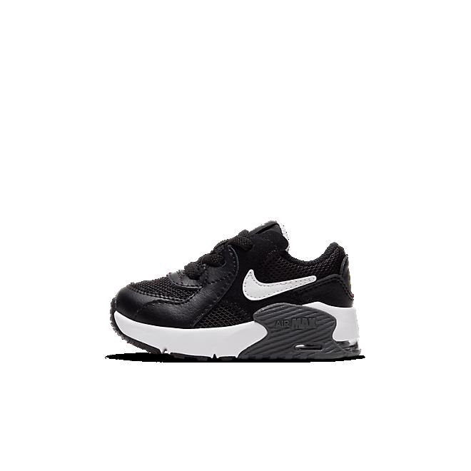 Nike AIR MAX EXCEE TD