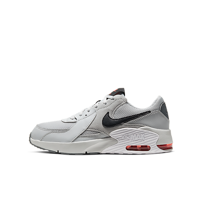 Nike AIR MAX EXCEE GS Release Info </p>                     					</div>                     <!--bof Product URL -->                                         <!--eof Product URL -->                     <!--bof Quantity Discounts table -->                                         <!--eof Quantity Discounts table -->                 </div>                             </div>         </div>     </div>     