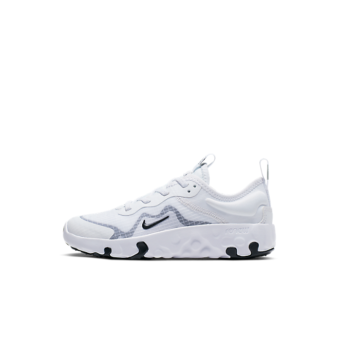 Nike RENEW LUCENT PS