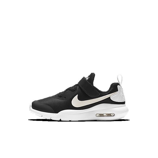 Nike AIR MAX OKETO PS