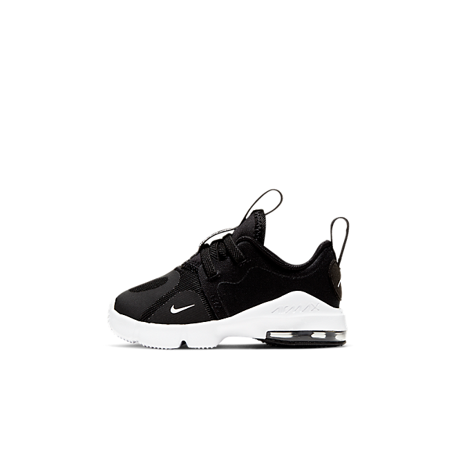 Nike AIR MAX INFINITY TD | BQ5311 001