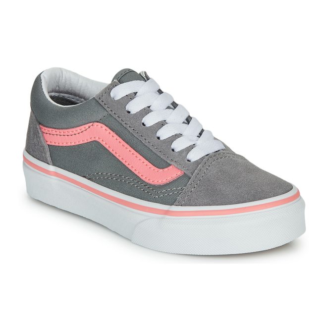 Vans UY Old Skool | VN0A4BUUWL91 | Sneakerjagers
