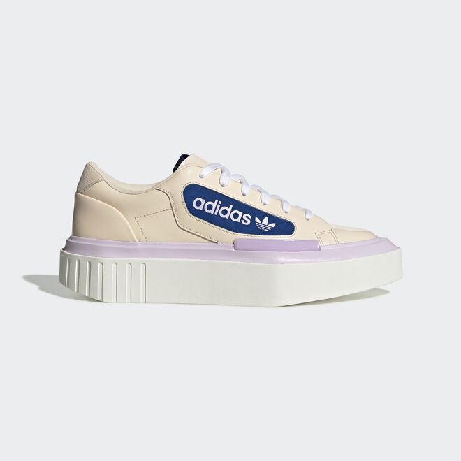 Adidas - Hypersleek Women
