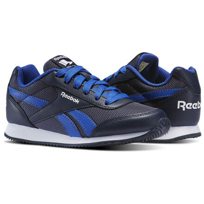 Reebok Royal Classic Jogger 2RS
