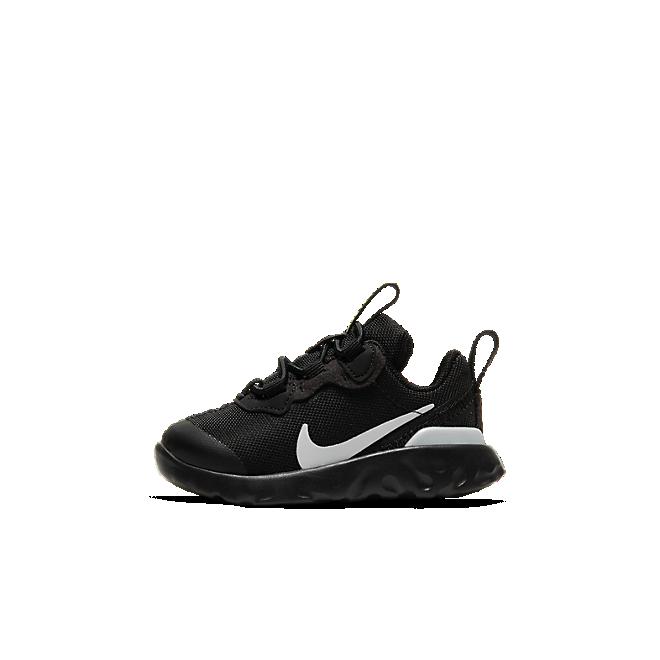 Nike Renew 55