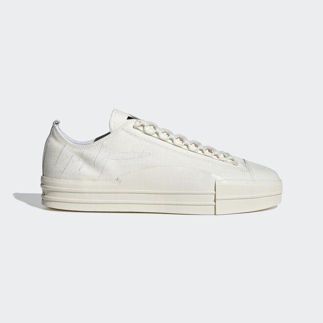 is arizona an adidas school shoes   EH1374   Gov