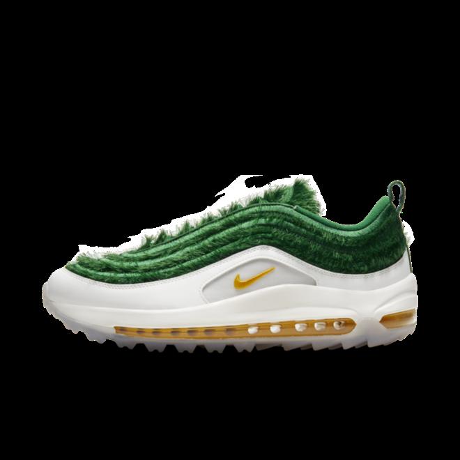 Nike Air Max 97 Golf 'Grass' CK4437-100