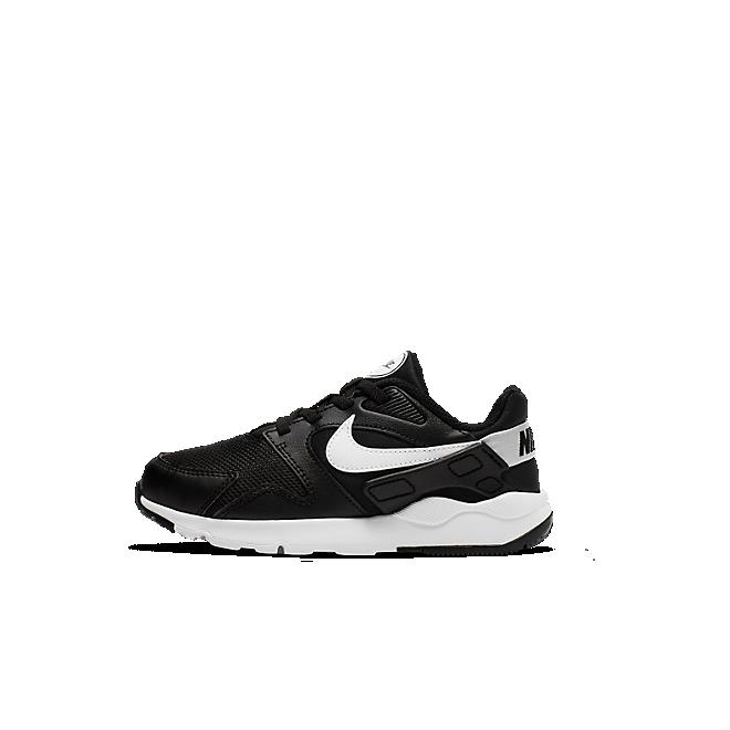 Nike Sportswear LD Victory