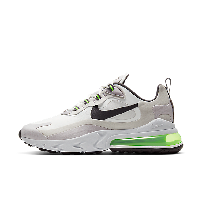 Nike Air Max 270 React CI3866-100