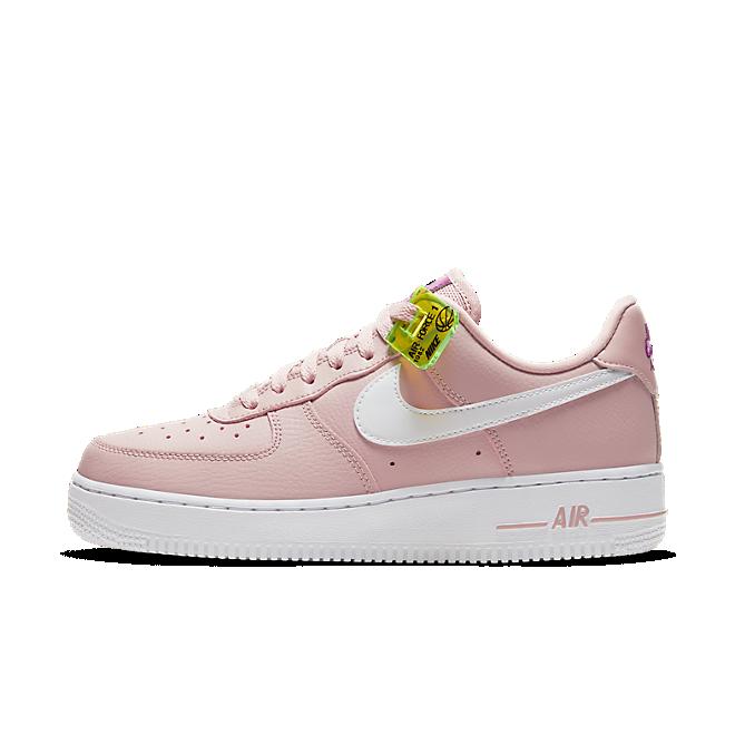 W Nike Air Force 1 '07 SE