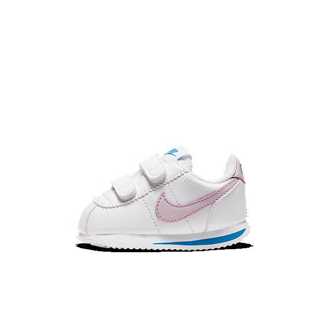 Nike Cortez Basic SL TDV