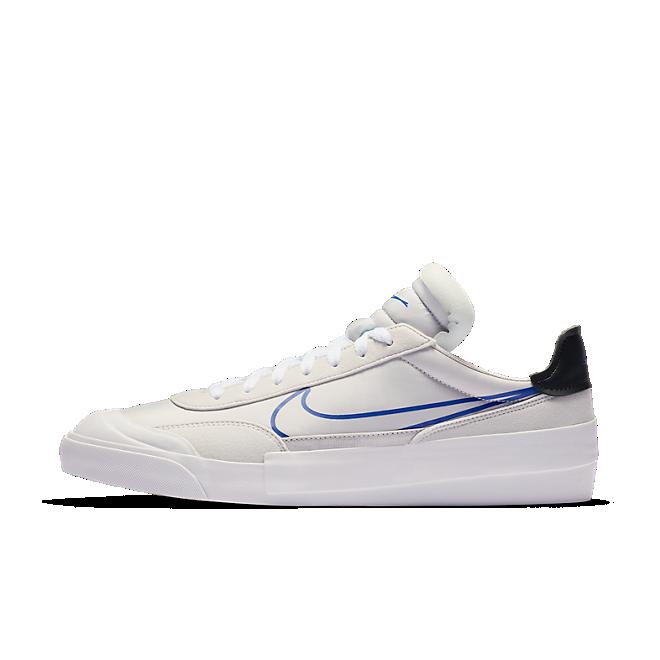 Nike Drop
