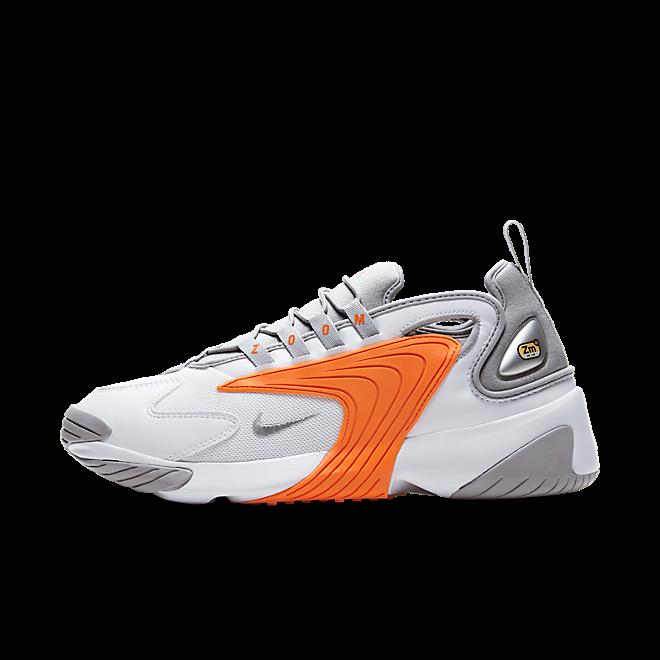 Nike Zoom 2K CW2372-100
