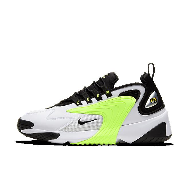 Nike Zoom 2K CW2372-101