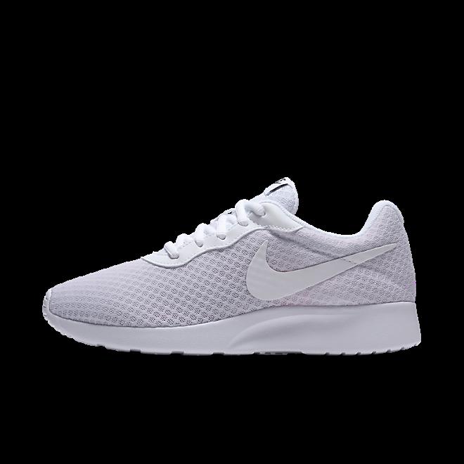 Nike Tanjun Sneaker Dames