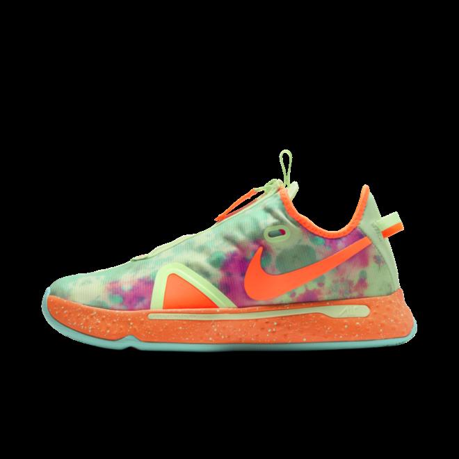 Nike PG4 Gatorade 'ASW'