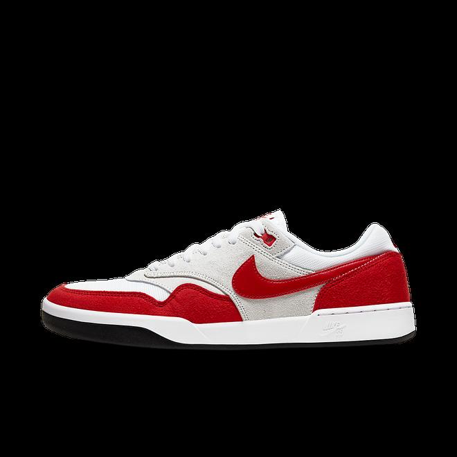 Nike SB GTS RETURN PREMIUM | CK3464 600