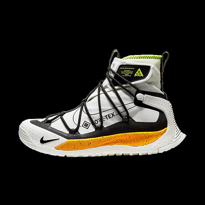 Nike ACG Air Terra Antarktik