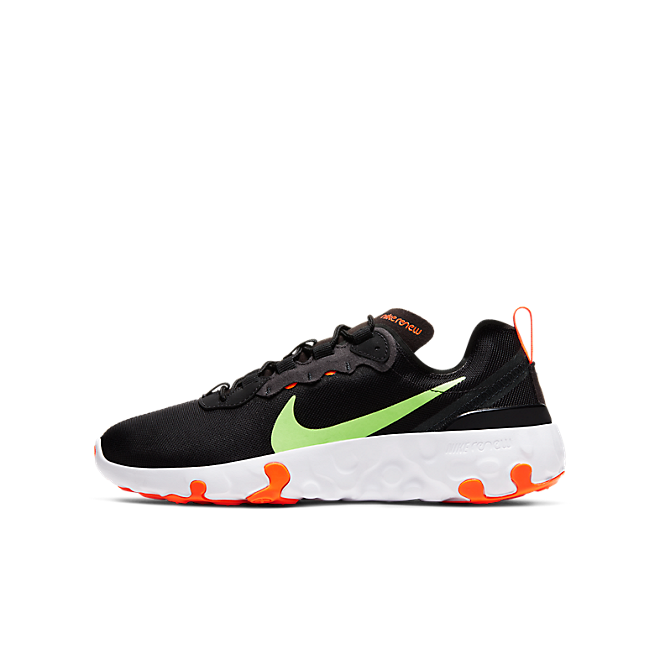Nike Renew Element 55 CV9644-001