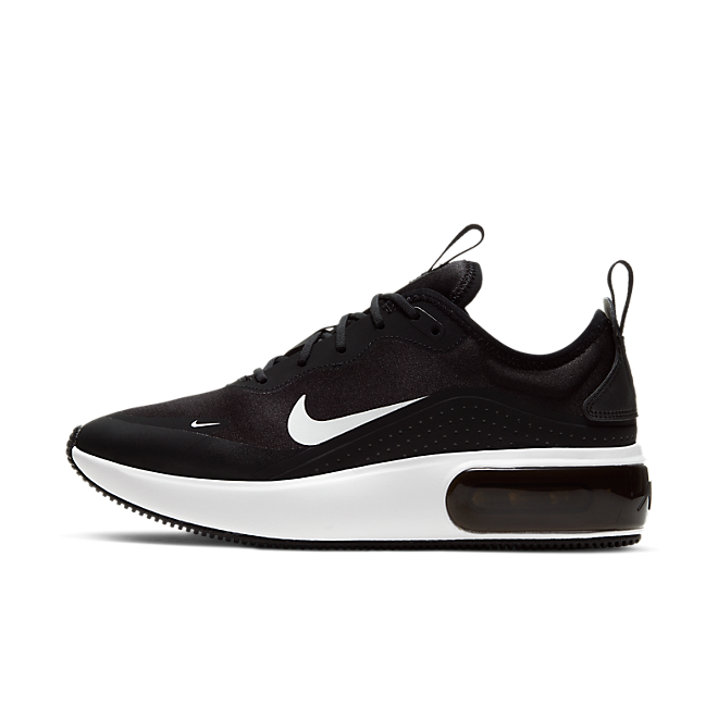 Nike Air Max Dia CI3898-001