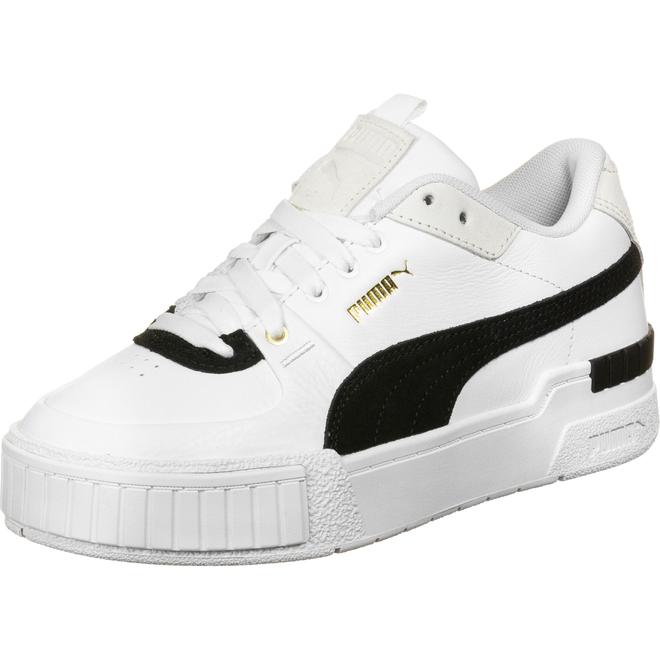 Puma Cali Sport Heritage W   373080 1   Sneakerjagers