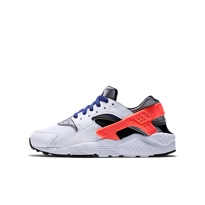 Nike Air Huarache Run Gs